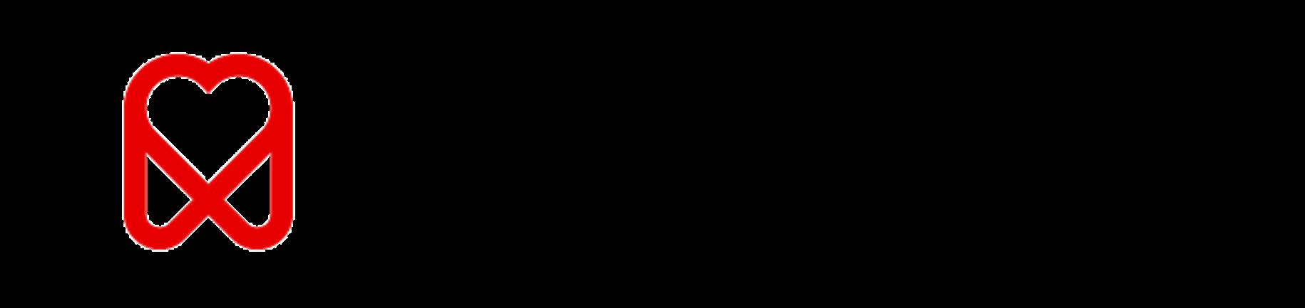 鹿児島市のホワイトニング・セラミック・セレック審美歯科専門外来|松尾歯科医院